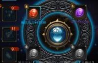 天界传奇宝石获取方式玩法攻略