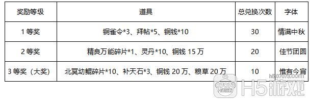 803c8f935fccc70517fc59a2700778f2.png
