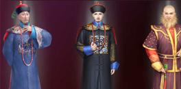 皇上吉祥2小R玩家升国力武将美人培养38365bet体育在线
