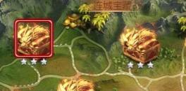 蜀山世界里四种快速升级玩法攻略