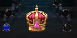暗黑先锋王冠暴击等级如何提升