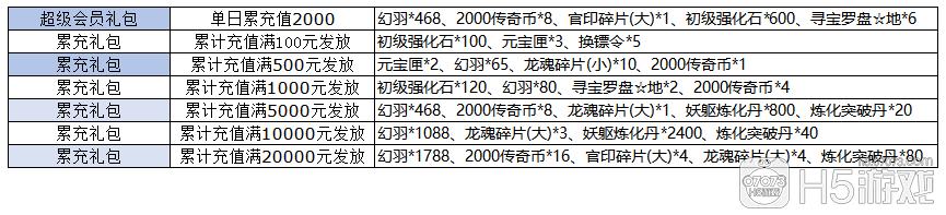 QQ截图20200826103821.png