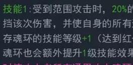 斗罗大陆H5三炮核心魂环魂导器搭配推荐