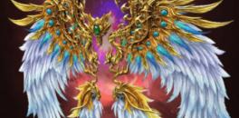 视觉炫酷战力强大 魔神纪元翅膀羽翼系统攻略