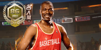 王者NBA五一劳动节累充活动