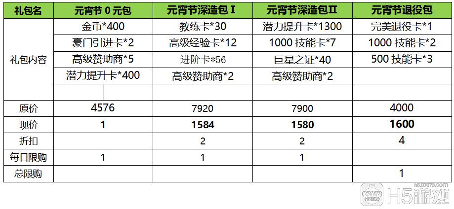 QQ截图20210225150214.png