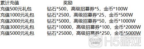 QQ截图20210318093846.png
