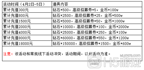 QQ截图20210402163438.png