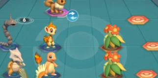 宠物猎人试炼塔挑战攻略