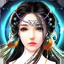 梦幻修仙2(GM无限购)